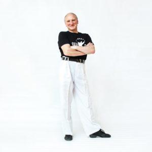Дмитрий Мызников